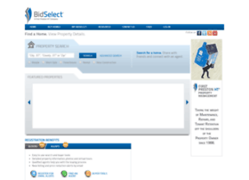 bidselect.com