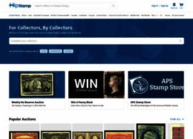 bidstart.com