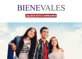 Bienestarjalisco.mx