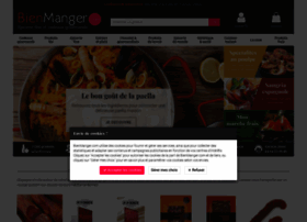bienmanger.com