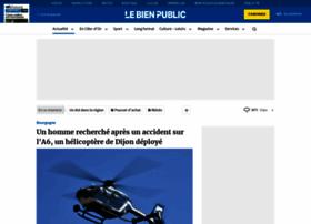 bienpublic.com