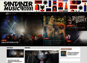 bifmradio.com