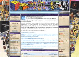 big-bang-forum.de
