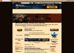 big-brother-12-blog.blogspot.com
