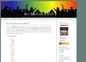 big-brother-2010.de
