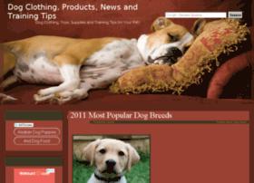 big-dog-clothing.com