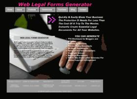 big-legal.com