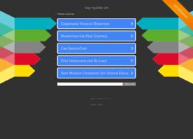 big-spider.de