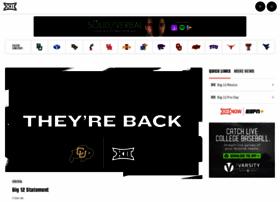 big12sports.com