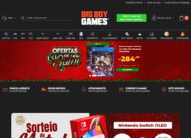 bigboygames.com.br