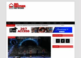 bigbrothernetwork.com