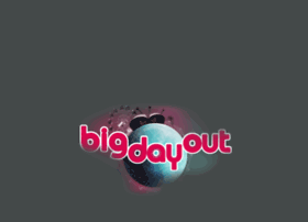 bigdayout.com