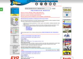 bigduo.pl