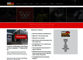 bigfooty.com