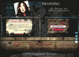 biggirlbranding.com
