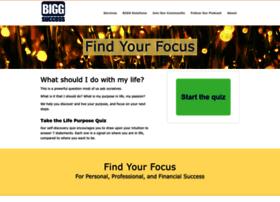 biggsuccess.com