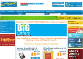 bigoffers.co.uk