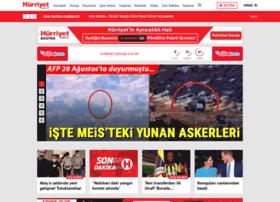 bigpara.ekolay.net