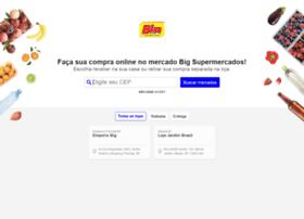 bigsupermercados.com.br