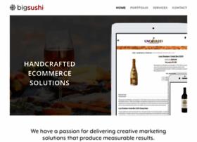 bigsushi.com