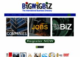 bigwigbiz.com