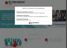 biinternational.com.br