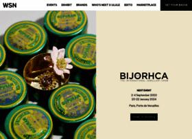 bijorhca.com