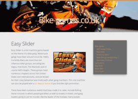 bike-games.co.uk