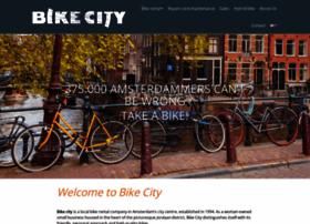 bikecity.nl