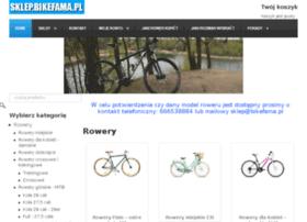 bikefama.pl
