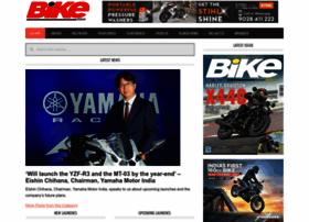 bikeindia.in