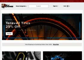 Bikeman.com