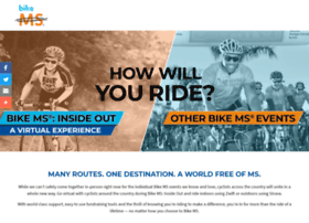bikems.org