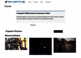 bikepics.com