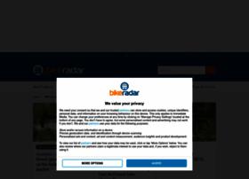 Bikeradar.com