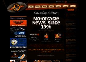 bikernet.com