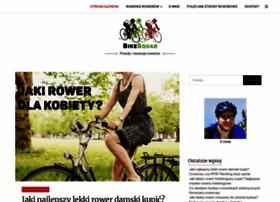 bikesquad.pl