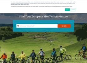 biketoursdirect.com