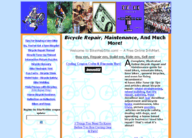 bikewebsite.com