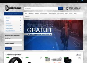 bikezone.ro