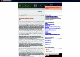 Bikin-duit-program.blogspot.com