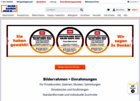 Bilderbuch-koeln.de