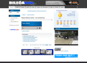 bilecainfo.com
