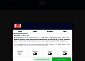 billedbladet.dk
