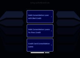 billig-sofortkredit.de
