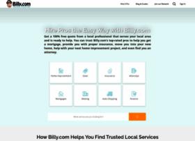 billy.com
