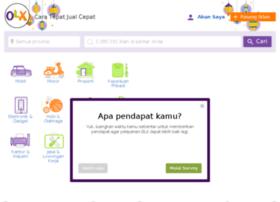 billyputra.tokobagus.com