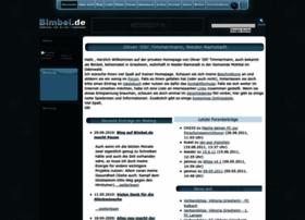 bimbel.de