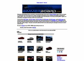 bimmerboard.com