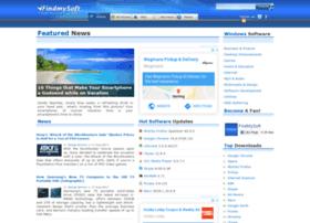 binaural-mixer.findmysoft.com